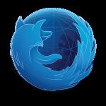 Firefoxでmax-widthが効かない?バグ?仕様?