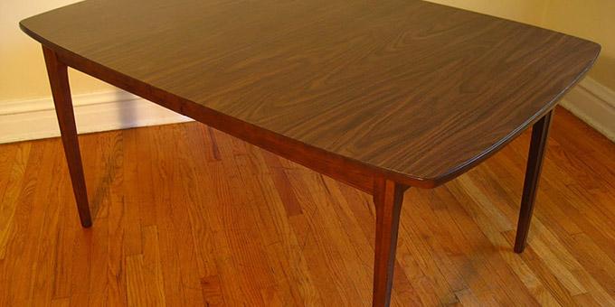 table_border_l