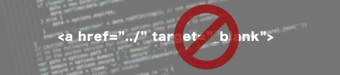 target_blank_l