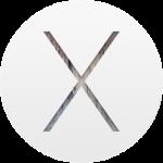 OS X Yosemiteでlocalhostを使えるようにするための各種設定