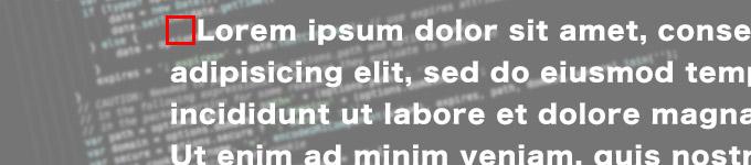 text-indent_l