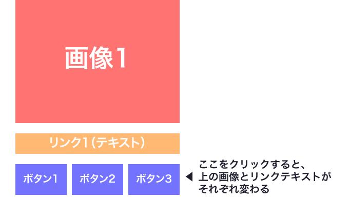js-change-image-link_sample